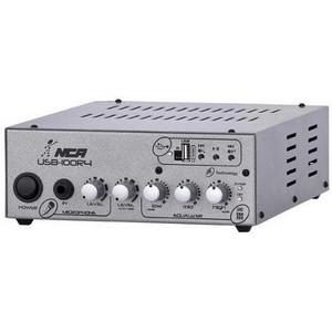 Amplificador profissional 3000w em sp