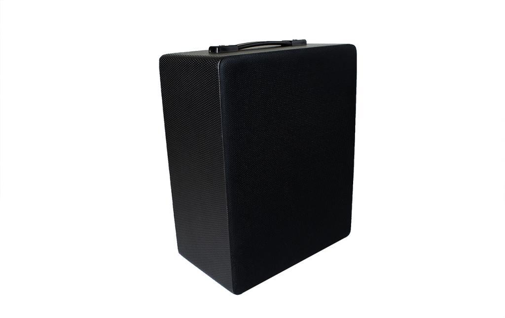 Preço de amplificador de som